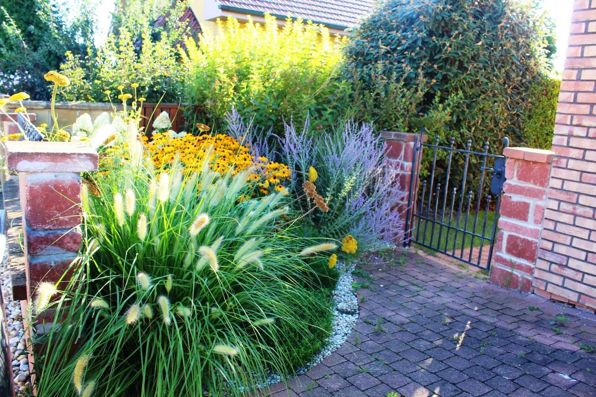 zahradni-stesti-realizace-AP-jana-frycova