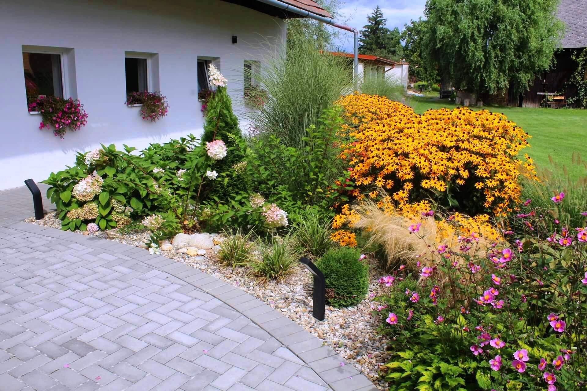 zahradni-stesti-realizace-KM-jana-frycova