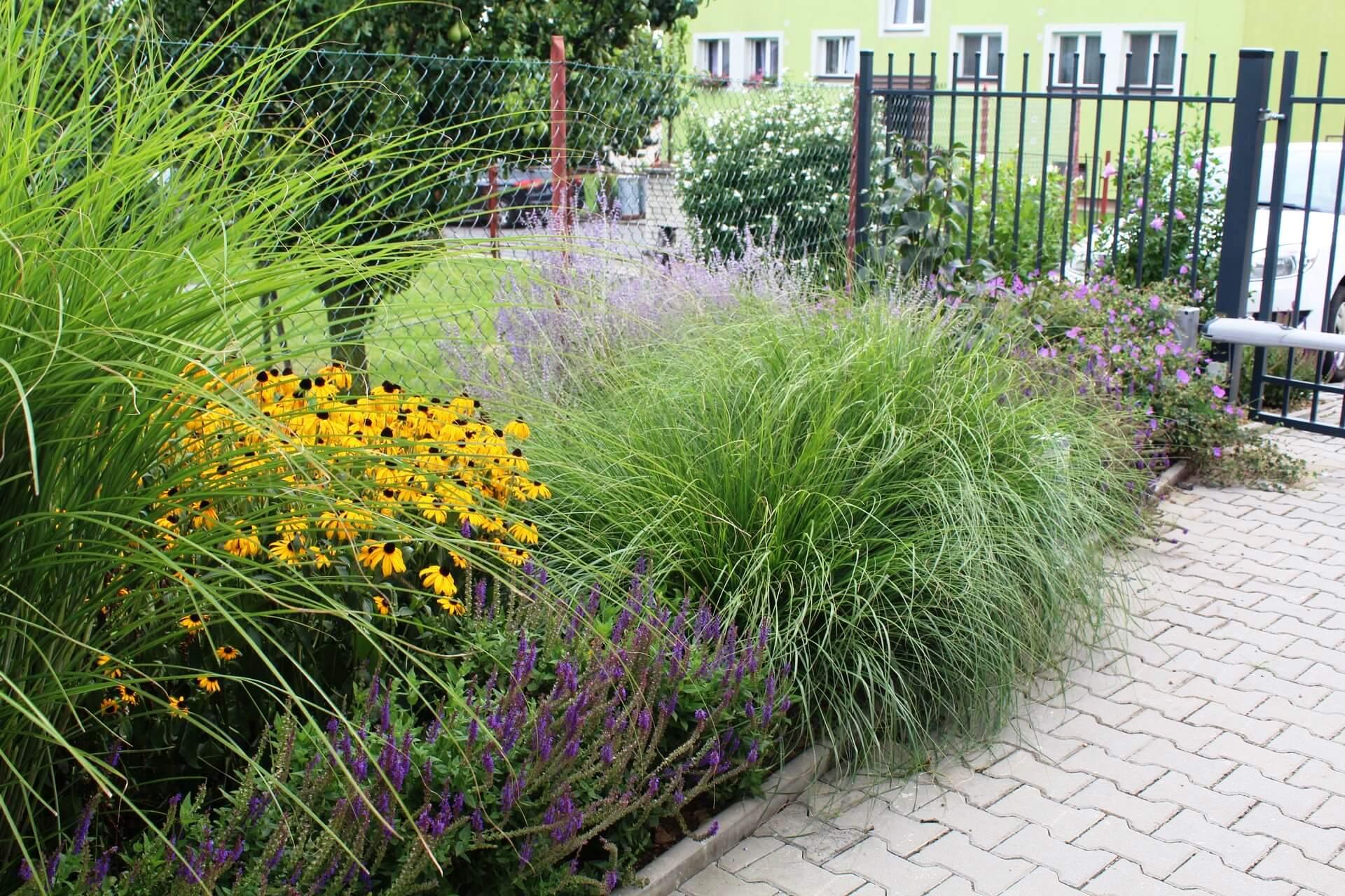 zahradni-stesti-realizace-MD-jana-frycova