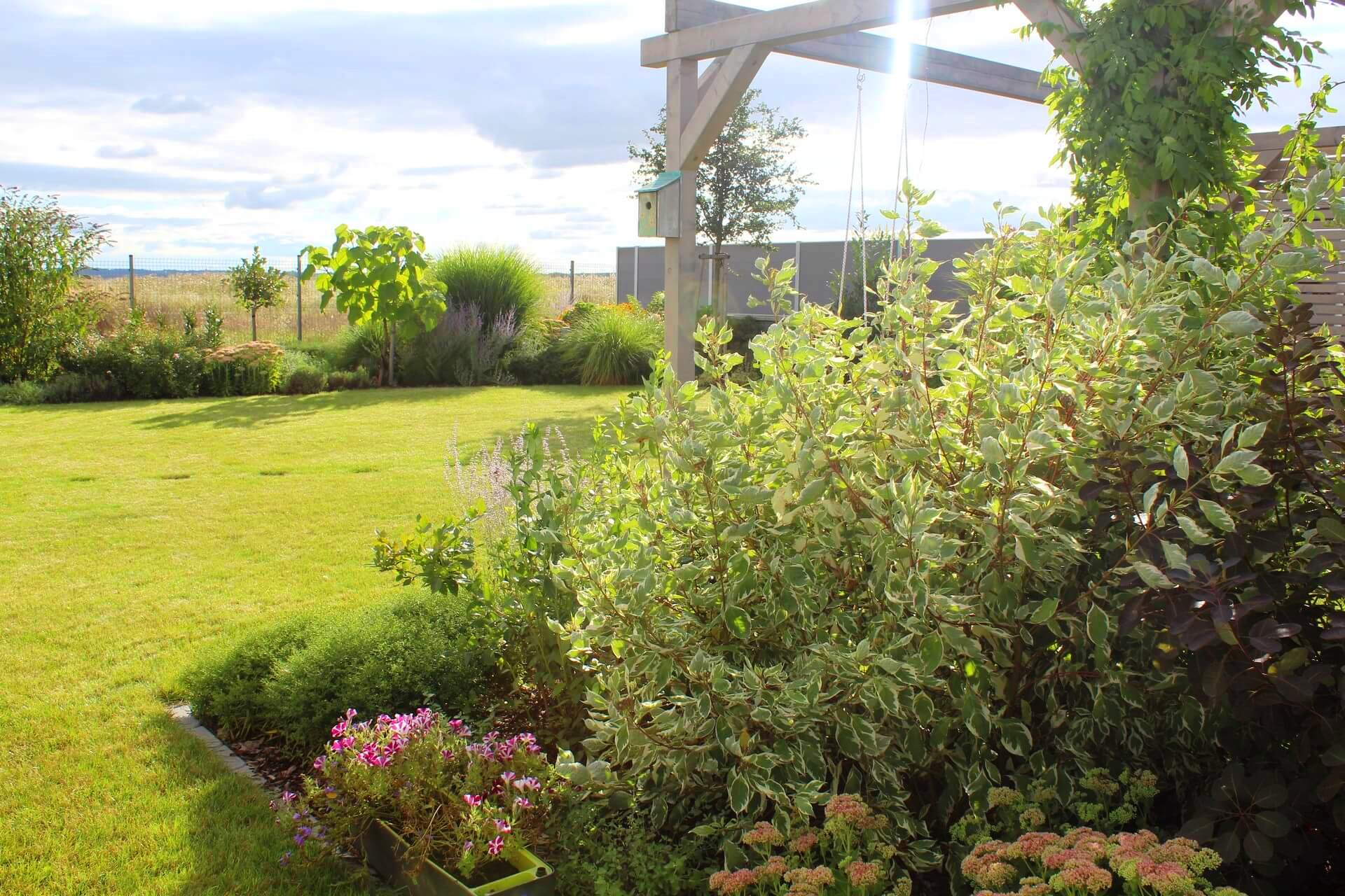 zahradni-stesti-realizace-SM-jana-frycova